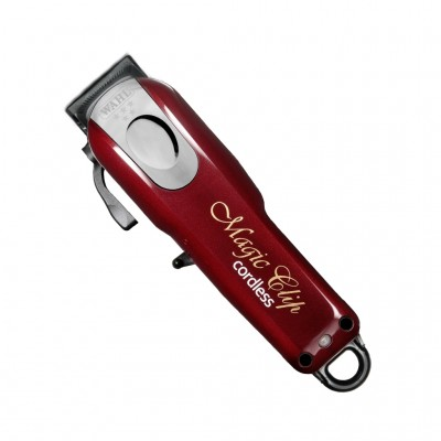 Корпус в комплекте Wahl Magic Clip Corldess